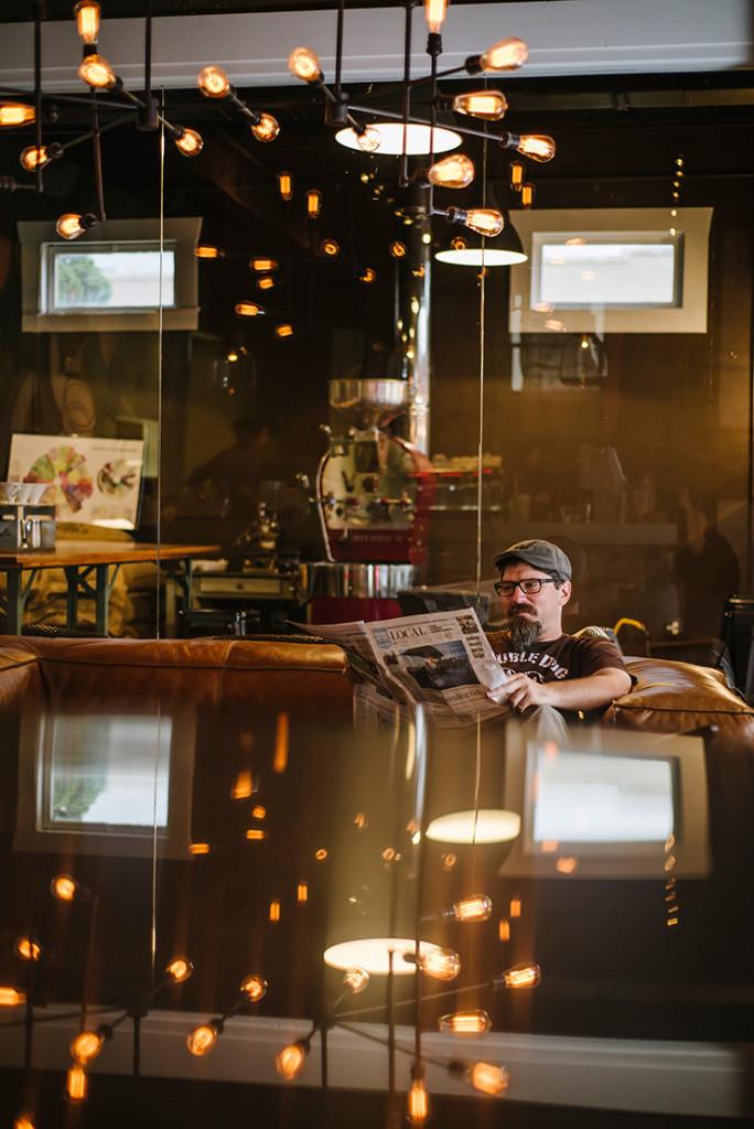 Photo Credit: Sprudge.com